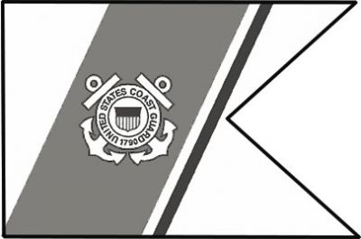 US Coast Guard Unit <br /> <b>Notice</b>:  Undefined variable: str in <b>/home/guidon2/public_html/guidonnet/category.php</b> on line <b>417</b><br />