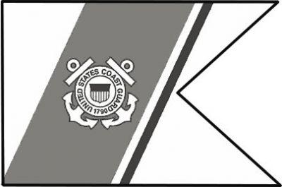 US Coast Guard Unit