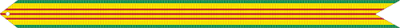 Vietnam Service <br /> <b>Notice</b>:  Undefined variable: str in <b>/home/guidon2/public_html/guidonnet/category.php</b> on line <b>417</b><br />