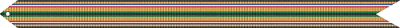 Southwest Asia Service <br /> <b>Notice</b>:  Undefined variable: str in <b>/home/guidon2/public_html/guidonnet/category.php</b> on line <b>417</b><br />