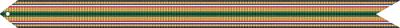 Southwest Asia Service