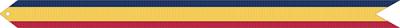 Navy Presidential Unit Citation