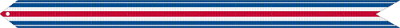 Valorous Unit Commendation