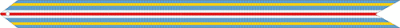 Joint Meritorious Unit Commendation <br /> <b>Notice</b>:  Undefined variable: str in <b>/home/guidon2/public_html/guidonnet/category.php</b> on line <b>417</b><br />