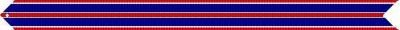 Air Force Outstanding Unit <br /> <b>Notice</b>:  Undefined variable: str in <b>/home/guidon2/public_html/guidonnet/category.php</b> on line <b>417</b><br />