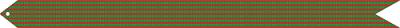 French Croix de Guerre, WWI