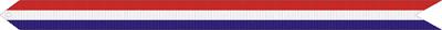 Philippine Presidential Unit Citation