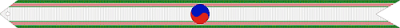 Republic of Korea Presidential Unit Citation <br /> <b>Notice</b>:  Undefined variable: str in <b>/home/guidon2/public_html/guidonnet/category.php</b> on line <b>417</b><br />