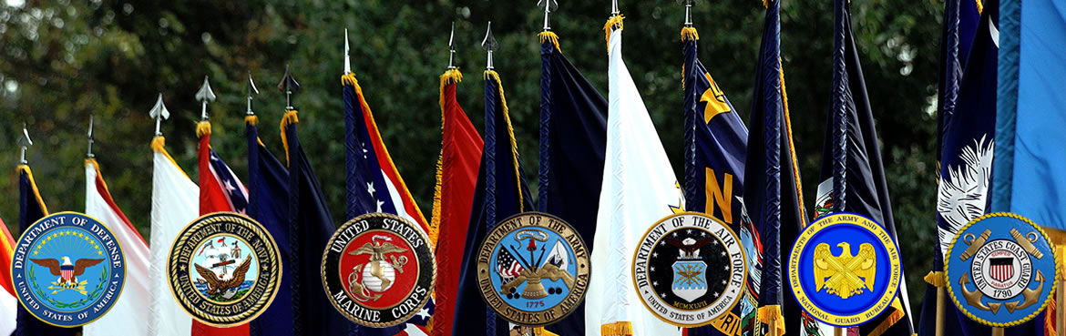 military-flags-hardware